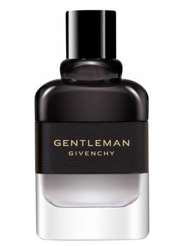 Givenchy Gentlemen Boisee Eau De Parfum 50ML