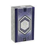 Khadlaj Ghaali Perfume Oil 12ml For Unisex