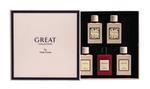 Great Collection For Women Eau De Parfum 50ml Set