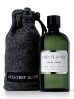 Geoffrey Benne Grey Flannel for Men Eau De Toilette 240ML