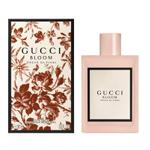 Gucci Bloom Gocce Di Fiori For Women Eau De Toilette 100ML