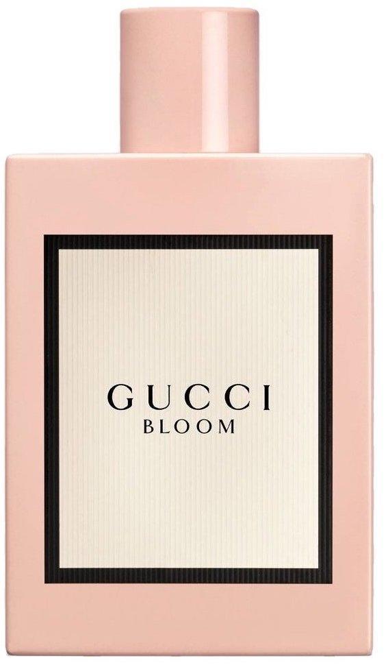 Gucci Bloom For Women Eau De Parfum 100ML