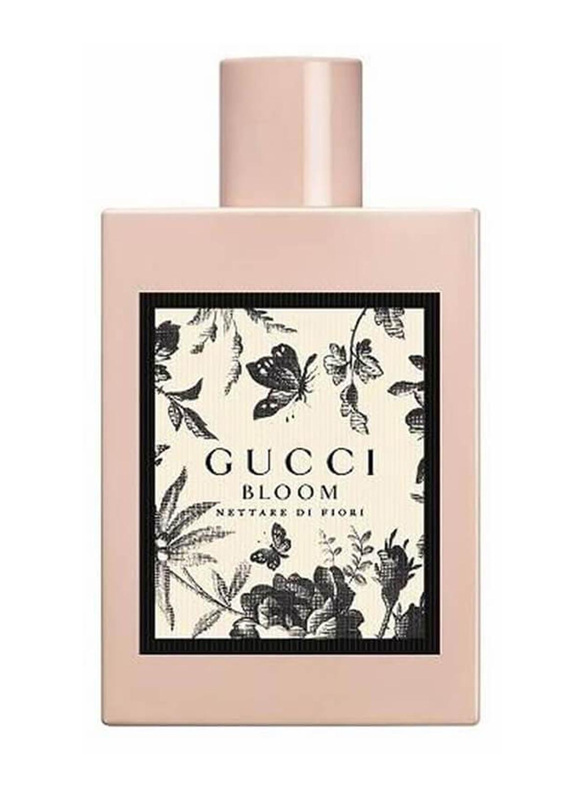 Gucci Bloom Nettare Di Fiori For Women Eau De Parfum