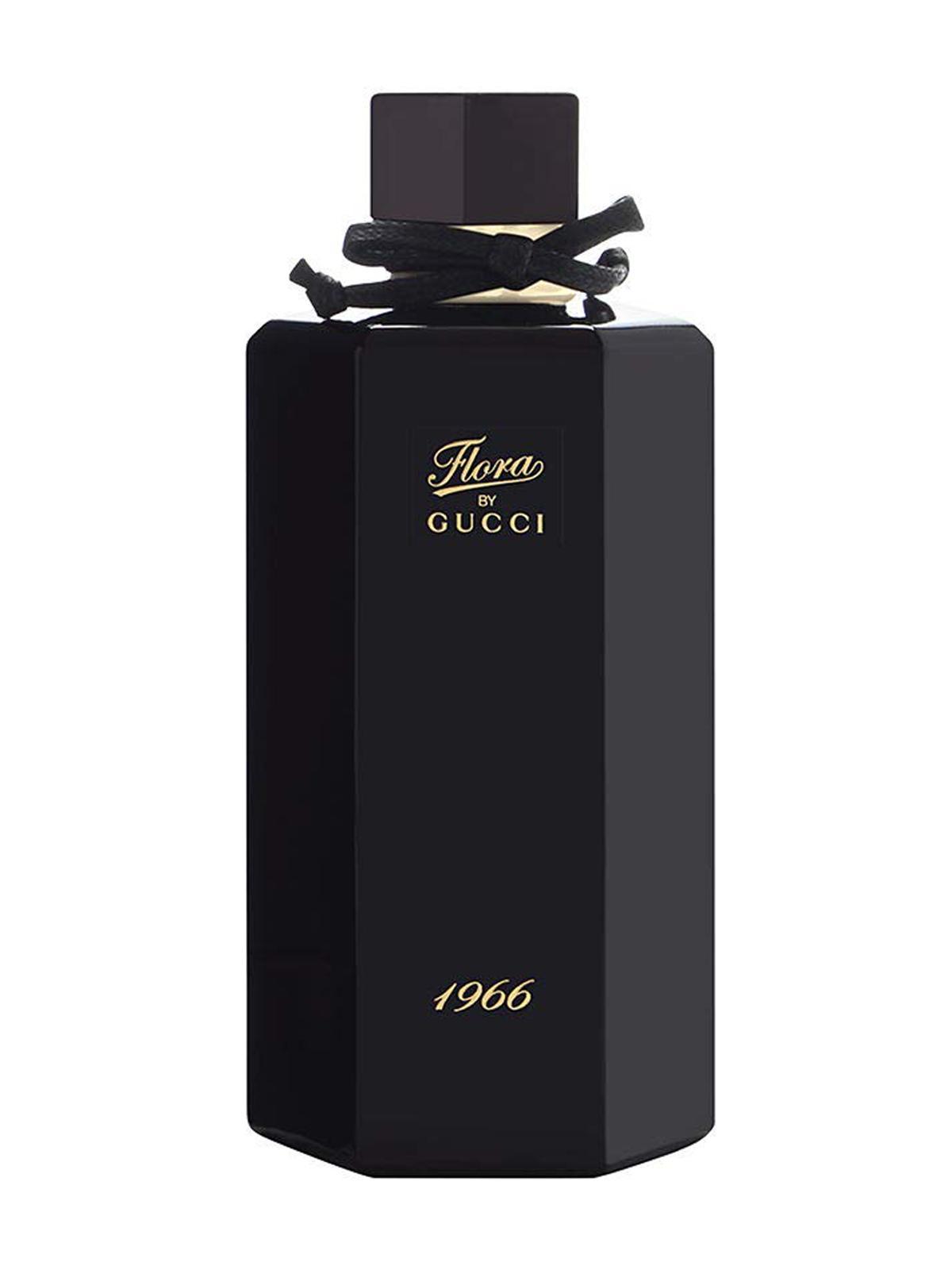 Gucci Flora by Gucci 1966 For Unisex Eau De Parfum 100ML