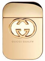 Gucci Guilty For Women Eau De Toilette
