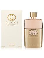 Gucci Guilty Pour Femme For Women Eau De Parfum 90ML