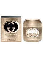 Gucci Guilty Stud Edition For Women Eau De Toilette 50ML