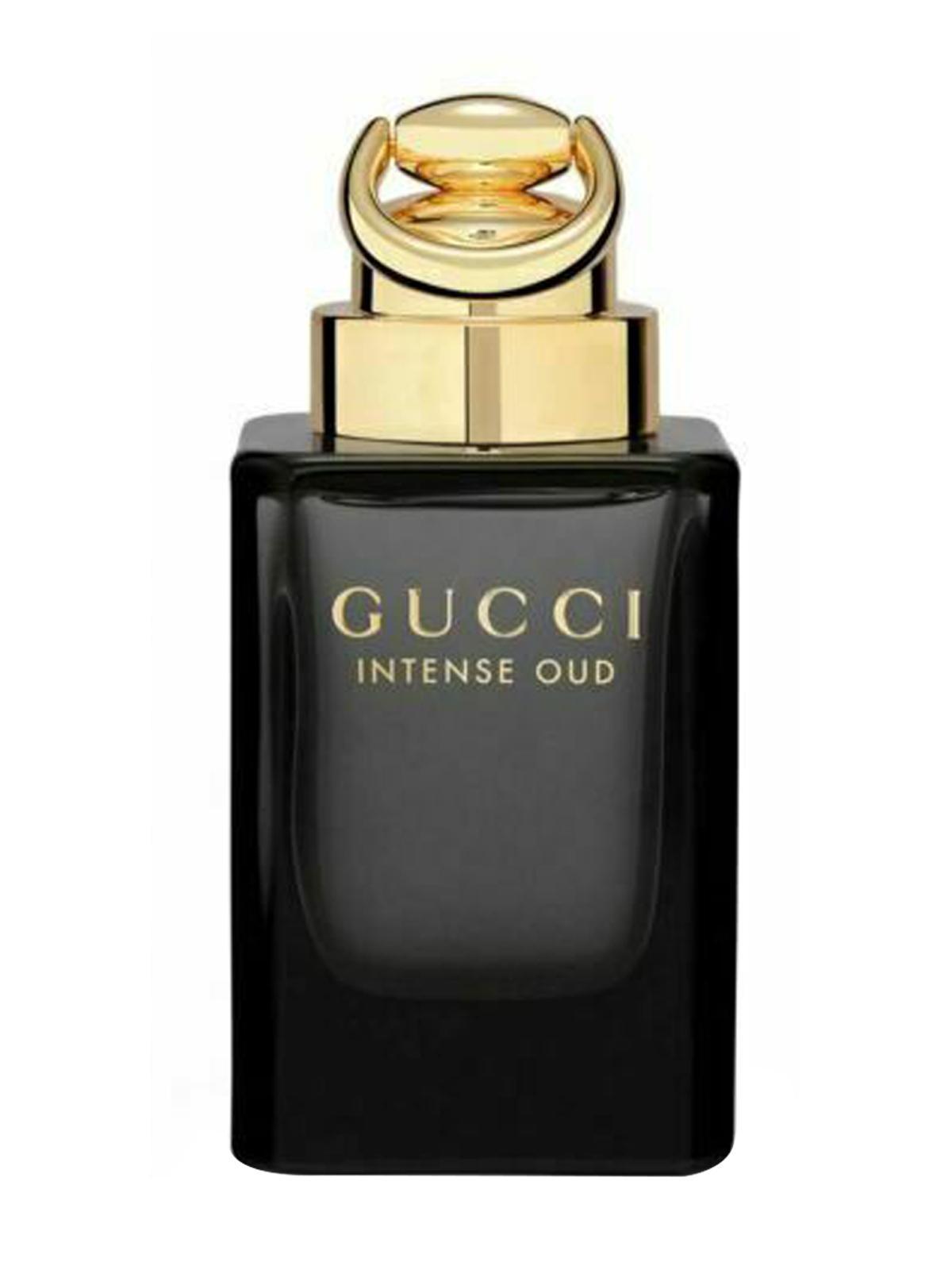 Gucci Intense Oud For Unisex Eau De Parfum 90ML