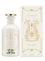 Gucci Tears Of Iris For Unisex Eau De Parfum 100ML