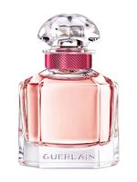 Guerlain Mon Guerlain Bloom Of Rose For Women Eau De Parfum 100ML