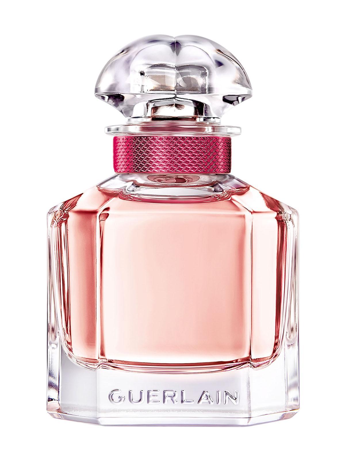 Guerlain Mon Guerlain Bloom Of Rose For Women Eau De Parfum 100ML