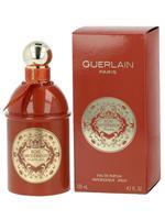Guerlain Bois Mysterieux For Unisex Eau De Parfum 125ML
