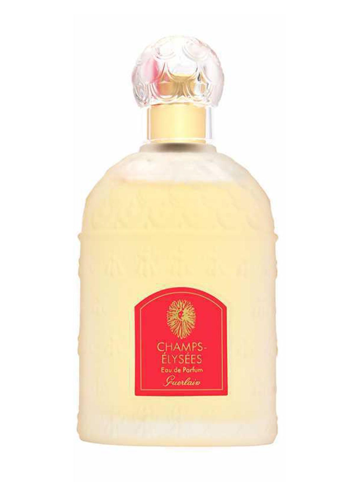 Guerlain Champs Elysees For Women Eau De Parfum