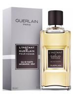 Guerlain L'Instant De Guerlain Pour Homme For Men Eau De Toilette 100ML