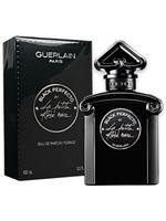 Guerlain La Petite Robe Noir BLACK PERFECTO For Women Eau De Parfum 100ML