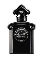 Guerlain La Petite Robe Noir Black Perfecto for Women Eau De Toilette 100ML