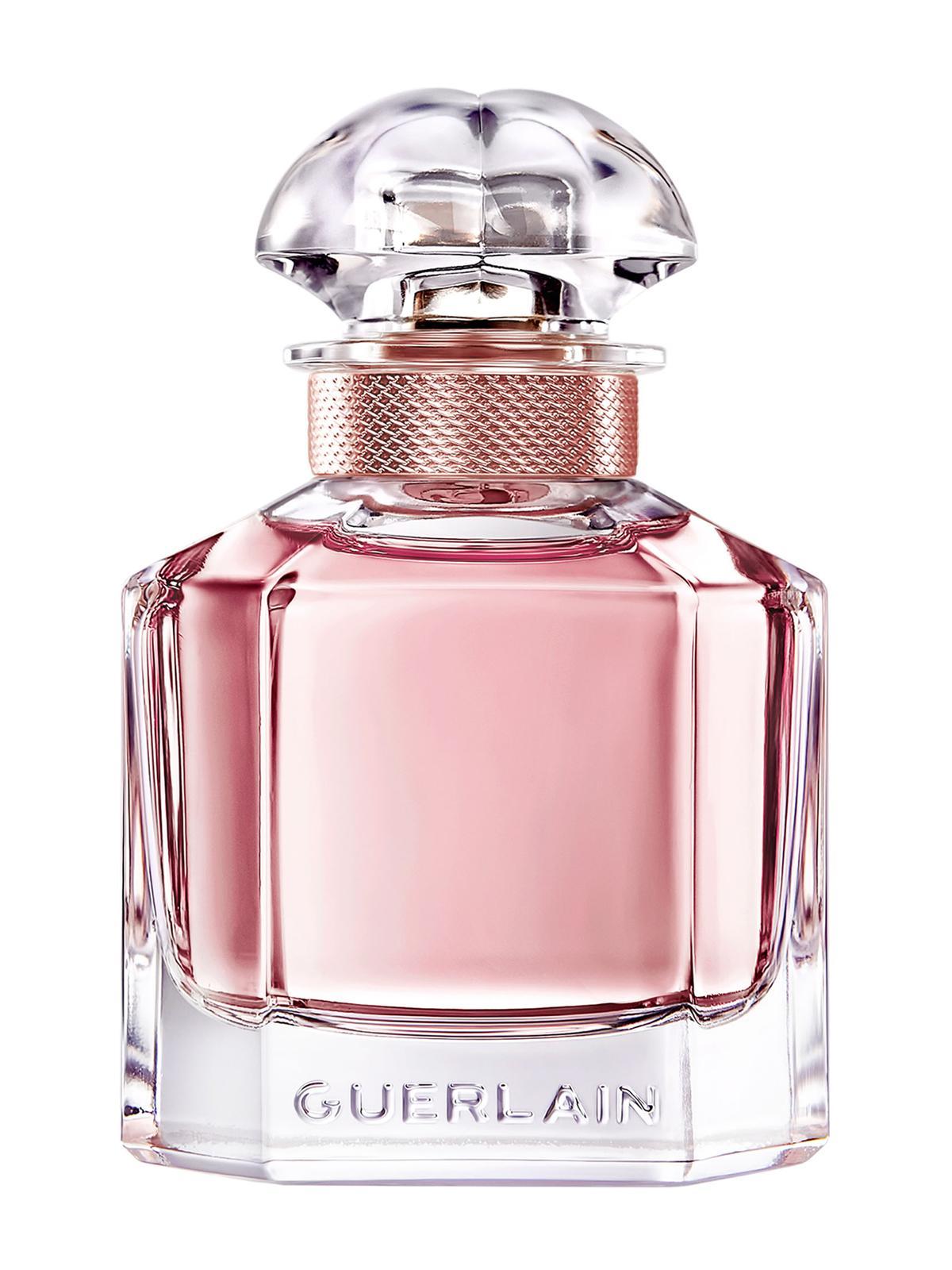 Guerlain Mon Guerlain Florale For Women Eau De Parfum 100ML