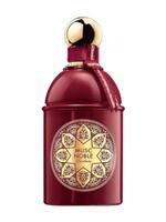 Guerlain Musc Noble For Women Eau De Parfum 125ML