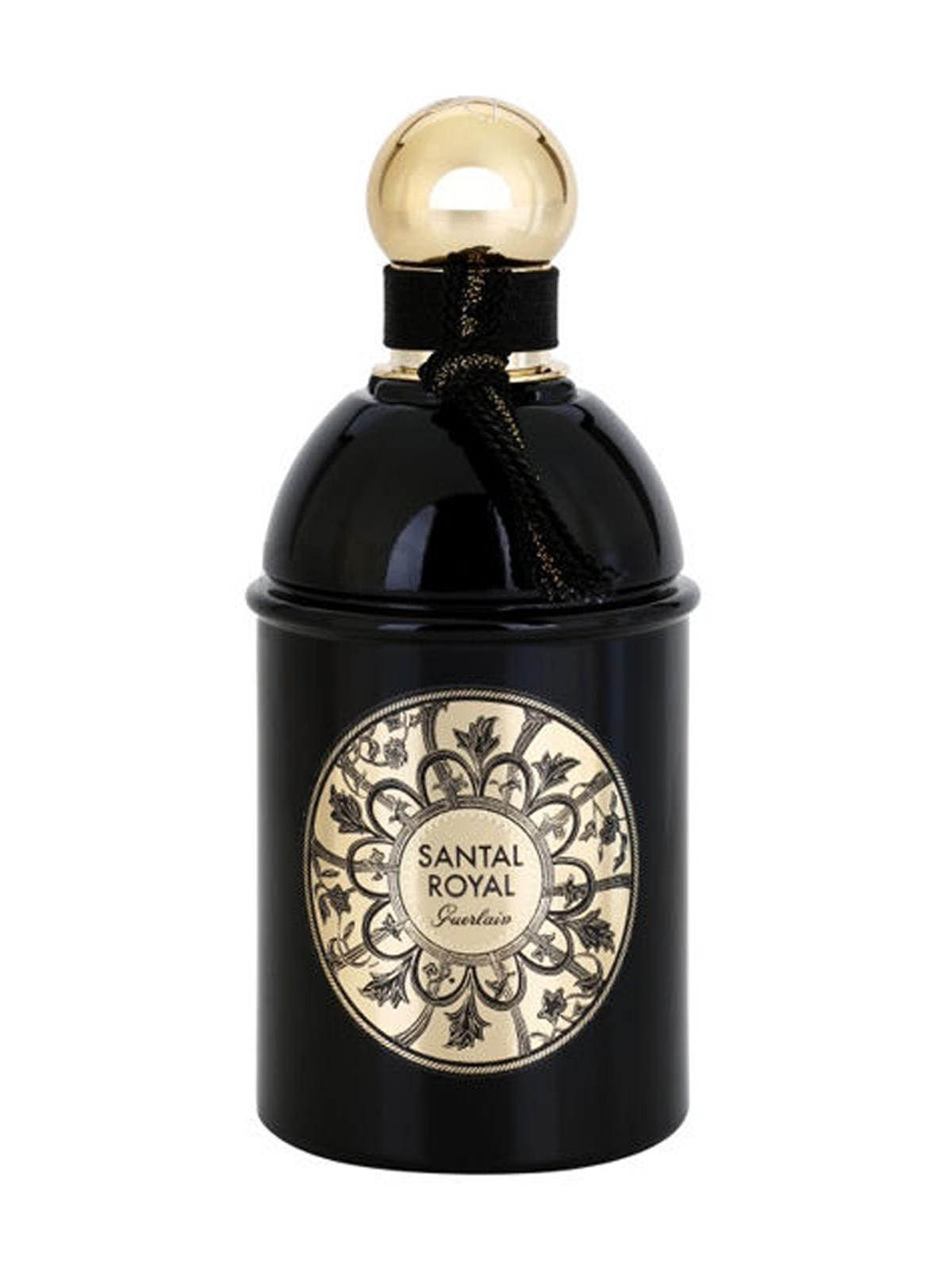 Guerlain Santal Royal For Women Eau De Parfum 125ML