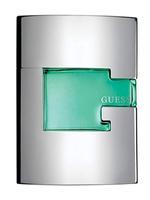 Guess Man For Men Eau De Toilette 75ML