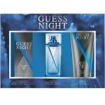 Guess Night For Men Eau De Toilette 100ML Set