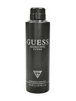Guess Seductive Homme Deo Spray 226ML