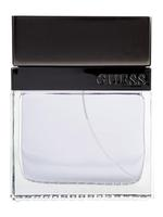 Guess Seductive Homme For Men Eau De Toilette 100ML