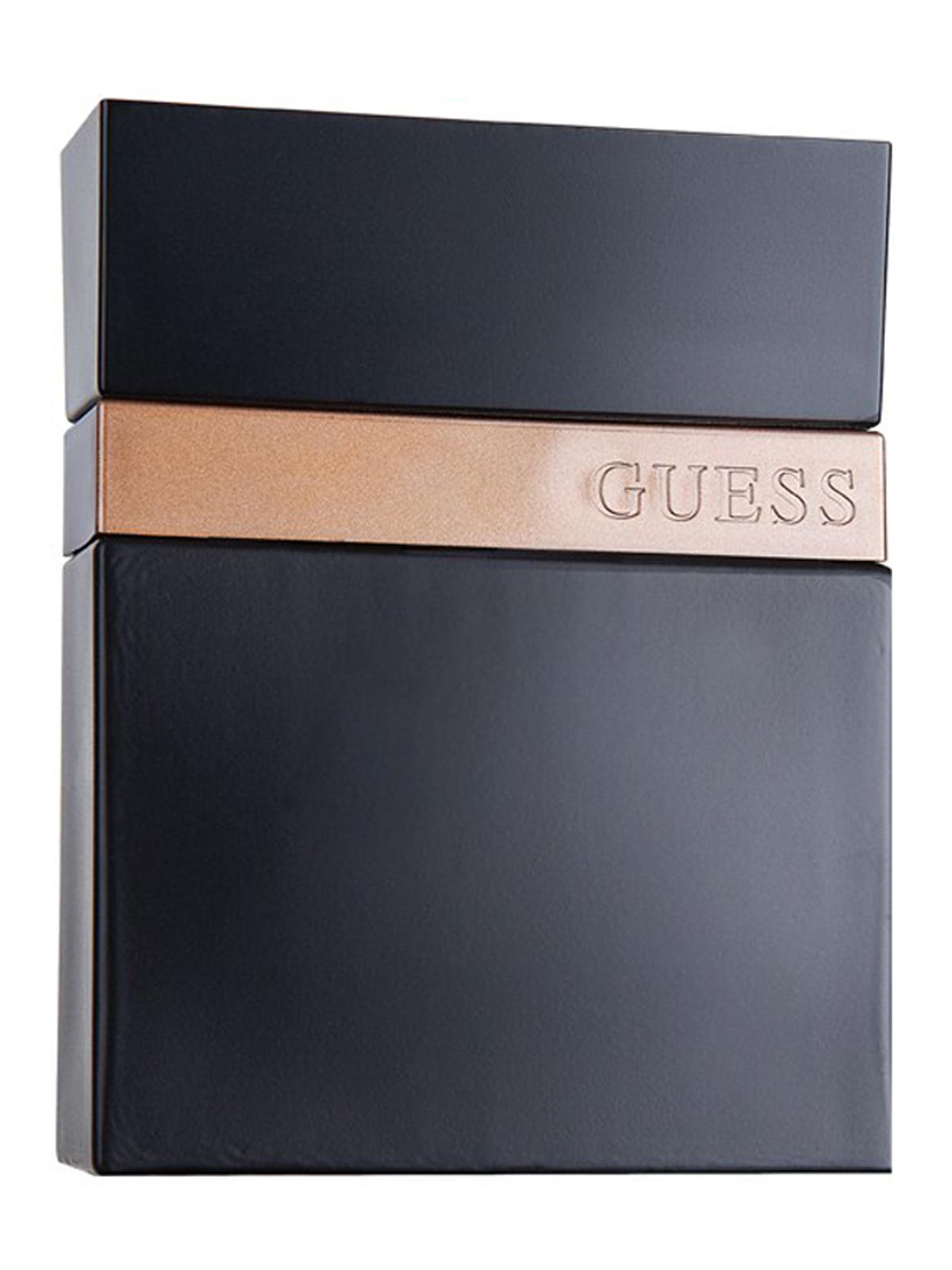 Guess Seductive Noir Homme Men/Homme Eau De Toilette 100ML