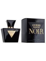 Guess Seductive Noir Women Femme Eau De Toilette 50ML