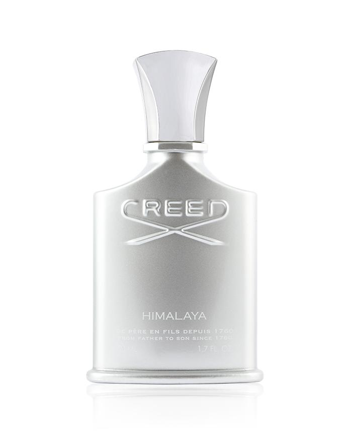 Creed Himalaya For Men Eau De Parfum 100ML