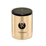 My Perfume Luxury Oud Wood Hot vanilla 80 grams