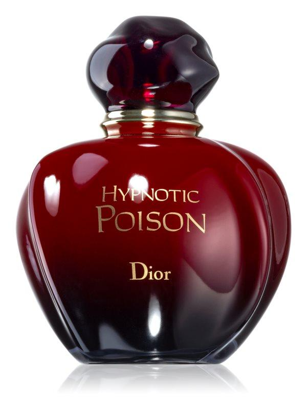 Dior Hypnotic Poison For Women Eau De Toilette