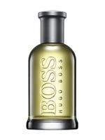 Hugo Boss Bottled Man Of Toady 20th Anniversary for Men Eau De Toilette 100ML