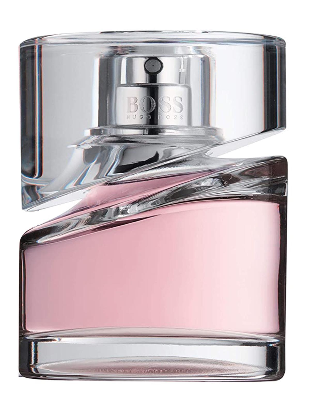 Hugo Boss Femme For Women Eau De Parfum 50ML