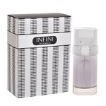 INFINI, Eau de Parfum, 100ml for Men