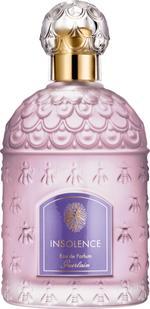 Guerlain Insolence For Women Eau De Parfum