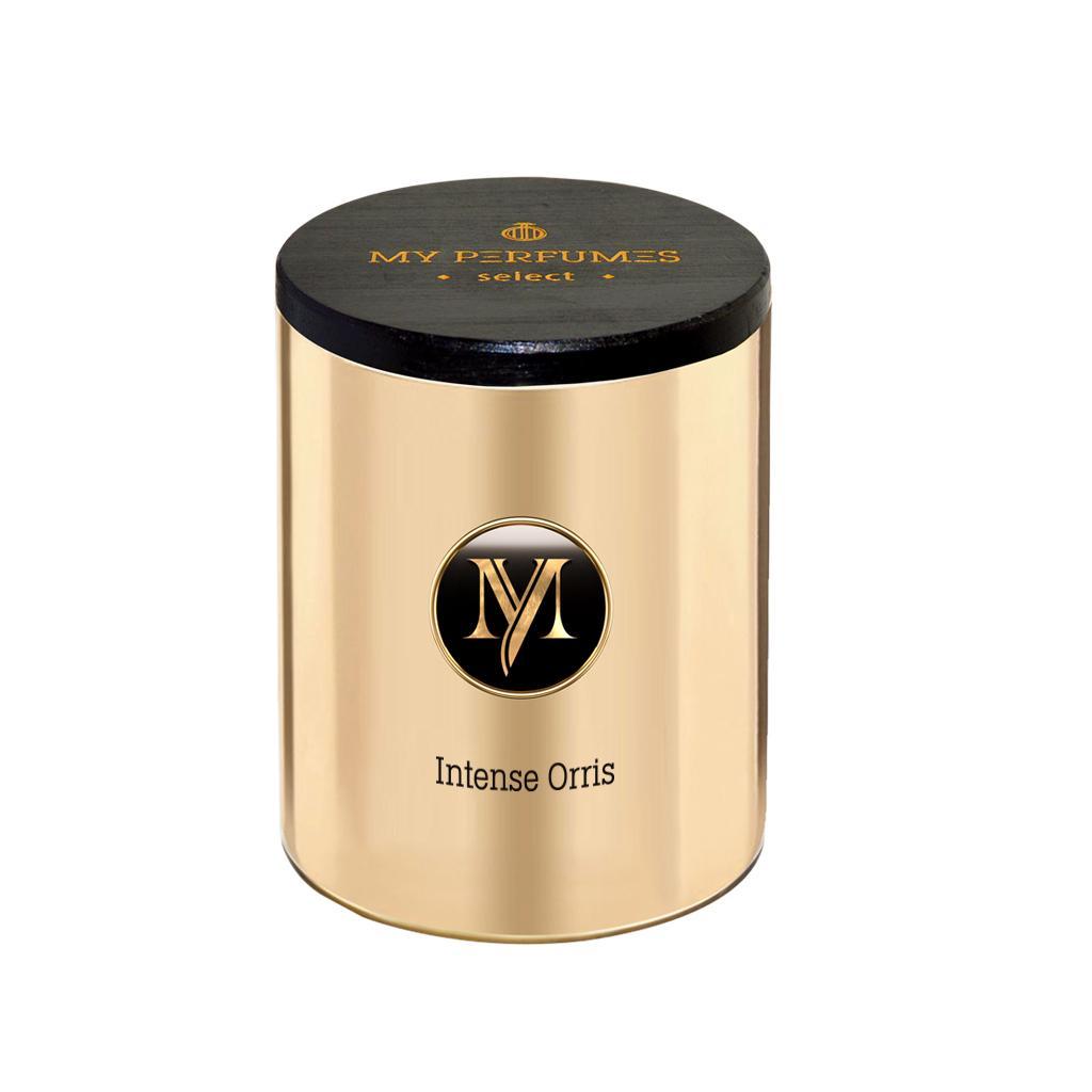 My Perfume Luxury Oud Wood Intense Orris 80 grams