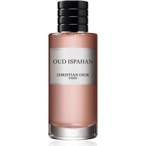Dior Oud Ispahan Eau De Parfum