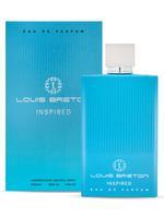 Louis Breton Inspired For Men Eau De Parfum 100ML