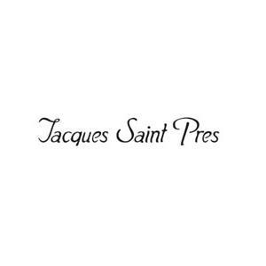JACQUES SAINT PRES