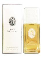 Jessica McClintock For Women Eau De Parfum 100ML