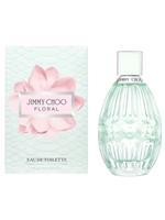 Jimmy Choo Floral For Women Eau De Toilette 90ML