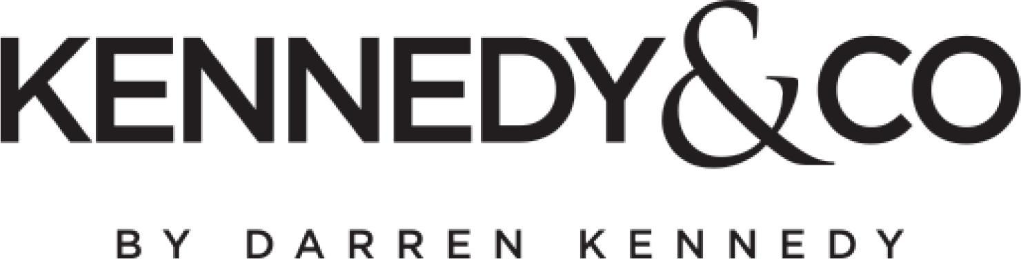 KENNEDY & CO