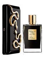 KILIAN BY VOULEZ VOUS COUCHER AVEC MOI Eau De Parfum 50ML