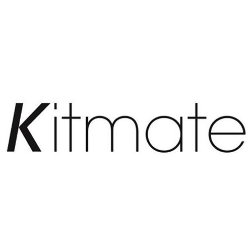 KITMATE