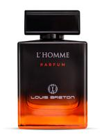 Louis Breton L Homme Parfum For Men 100ML