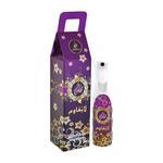 La Yuqawam Air freshener 320ml