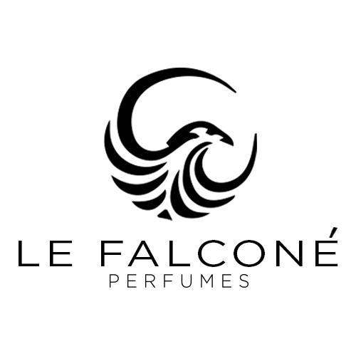 Le Falcone
