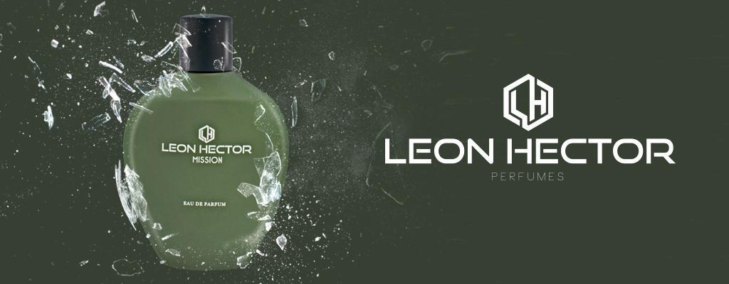 LEON HECTOR