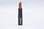 GLAMGALS HOLLYWOOD-U.S.A Glossy lipstick brown